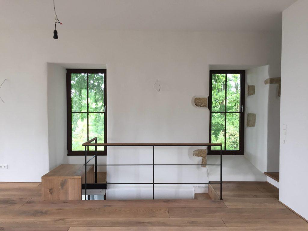 Projekte Architekt Herrenberg